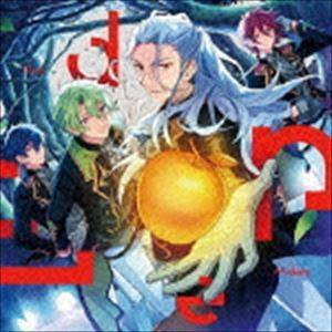 Eden / あんさんぶるスターズ! ユニットソングCD Eden [CD]