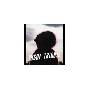 オムニバス) YOSUI TRIBUTE [CD]...