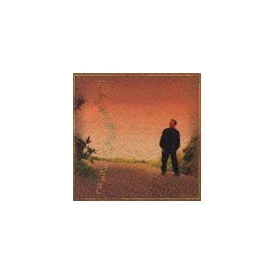 さだまさし / 古くさい恋の唄ばかり [CD]|guruguru