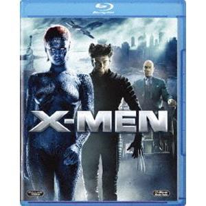 X-MEN<特別編> [Blu-ray]|guruguru