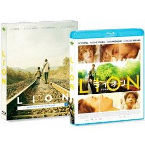 LION/ライオン 〜25年目のただいま〜 [Blu-ray]|guruguru