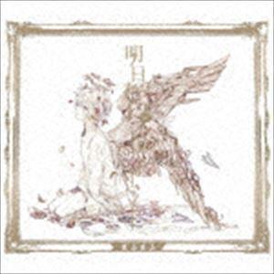まふまふ / 明日色ワールドエンド(初回限定生産盤A/CD+DVD) [CD]