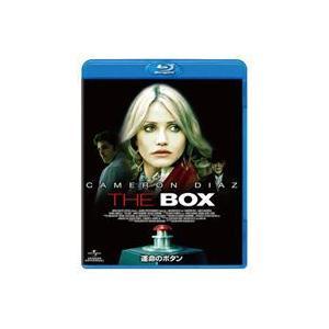 運命のボタン [Blu-ray]|guruguru