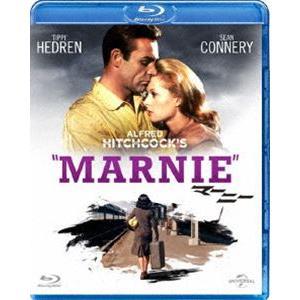 マーニー [Blu-ray]|guruguru
