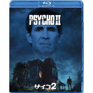 サイコ2 [Blu-ray]|guruguru