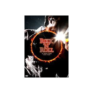 矢沢永吉/ROCK'N'ROLL IN TOKYO DOME DVD