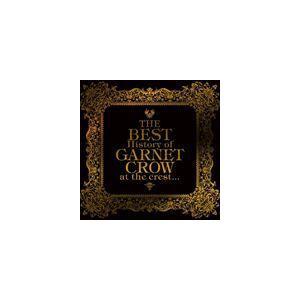種別:CD GARNET CROW 解説:1999年にクリエイターとして活躍していたメンバーが集まり...