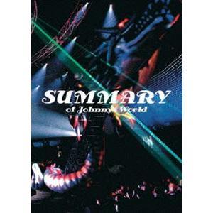 種別:DVD NEWS 解説:2004年8月に原宿ビッグトップにて行われ、全35公演で12万人以上を...