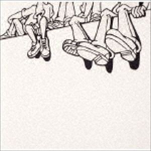 嵐 / 嵐 Single Collection 1999-2001 [CD] guruguru