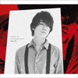 亀梨和也 / Rain(初回限定盤1/CD+2DVD) [CD]