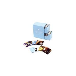ZARD / ZARD Premium Box 1991-2008 Complete Single Collection(49CD+DVD) [CD]|guruguru