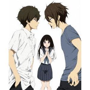氷菓 DVD 限定版 第2巻 [DVD] guruguru