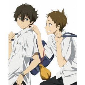 氷菓 DVD 限定版 第3巻 [DVD] guruguru