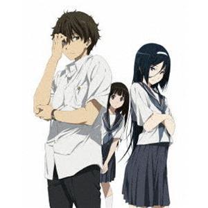 氷菓 DVD 限定版 第4巻 [DVD] guruguru