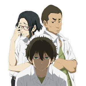 氷菓 DVD 限定版 第5巻 [DVD] guruguru