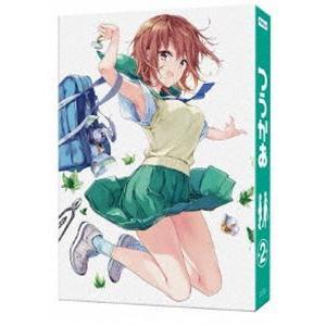 種別:DVD 古賀葵 田村正文 解説:「ブレイブウィッチーズ」「のんのんびより」などで名を馳せるアニ...