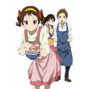 氷菓 Blu-ray限定版 第7巻 [Blu-ray] guruguru