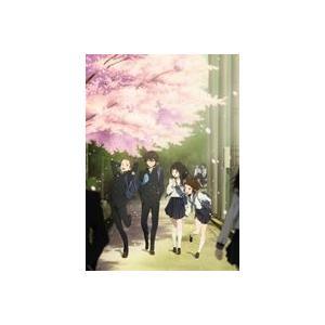 氷菓 Blu-ray限定版 第10巻 [Blu-ray] guruguru