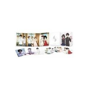 Another コンプリートBlu-ray BOX [Blu-ray]|guruguru