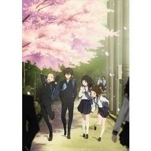 氷菓 BD-BOX [Blu-ray] guruguru