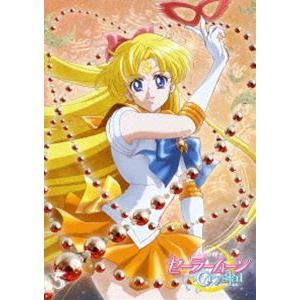 アニメ 美少女戦士セーラームーンCrystal DVD【通常版】5 [DVD]|guruguru