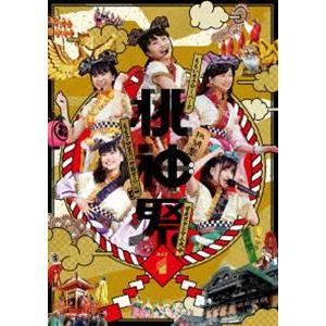 ももいろクローバーZ/ももクロ夏のバカ騒ぎ2014 日産スタジアム大会〜桃神祭〜 Day1 LIVE DVD [DVD] guruguru