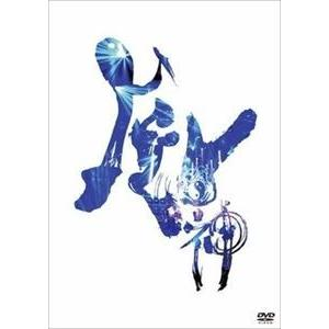 陰陽座 風神雷舞 DVD