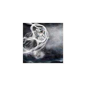 陰陽座/風神界逅 CD