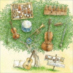 種別:CD 白鳥英美子 解説:白鳥英美子の唱歌・抒情歌コレクション第5弾。前作で大好評をいただいた、...
