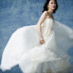 中山美穂 / Neuf Neuf(通常盤) [CD]