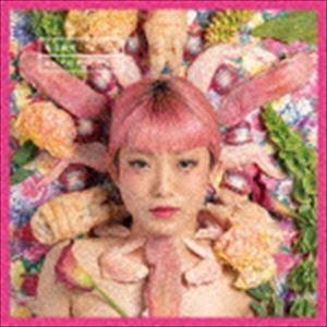 種別:CD ※こちらの商品はインディーズ盤にて流通量が少なく、手配できない場合がございます 坂口喜咲...