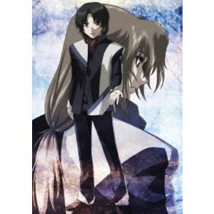蒼穹のファフナー EXODUS Blu-ray 12 [Blu-ray]|guruguru