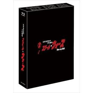 泣き虫先生の7年戦争 スクール☆ウォーズ Blu-ray BOX<通常版> [Blu-ray]|guruguru