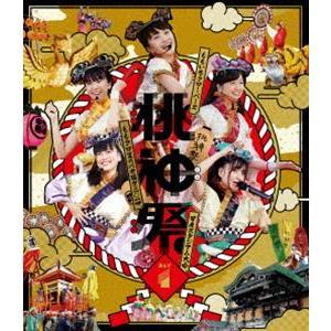 ももいろクローバーZ/ももクロ夏のバカ騒ぎ2014 日産スタジアム大会〜桃神祭〜 Day1 LIVE Blu-ray [Blu-ray] guruguru
