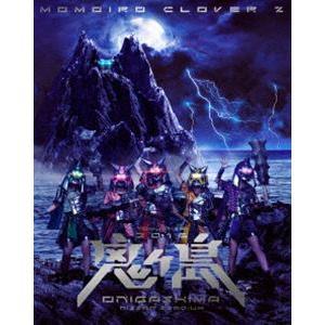 ももいろクローバーZ 桃神祭 2016〜鬼ヶ島〜 LIVE Blu-ray [Blu-ray] guruguru