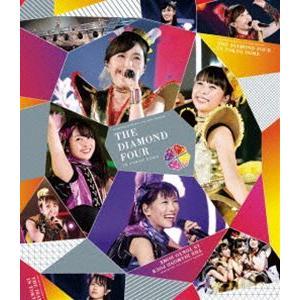 ももいろクローバーZ 10th Anniversary The Diamond Four -in 桃響導夢-Blu-ray【通常版】 [Blu-ray] guruguru