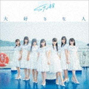 STU48 / タイトル未定(初回限定盤/Type B/CD+DVD) (初回仕様) [CD]|guruguru