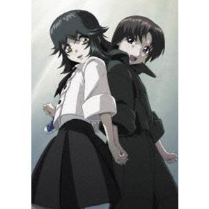 蒼穹のファフナー EXODUS Blu-ray 8 [Blu-ray]|guruguru