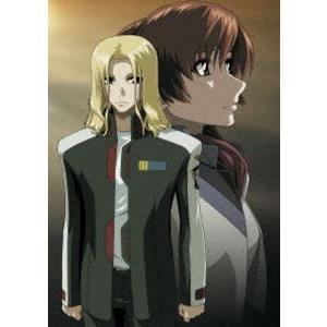蒼穹のファフナー EXODUS Blu-ray 11 [Blu-ray]|guruguru