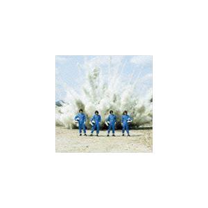 種別:CD KANA-BOON 解説:大阪・堺出身の4人組ロック・バンド、KANA-BOONの201...