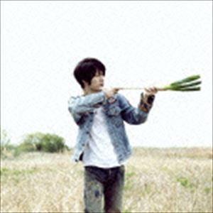NICO Touches the Walls / まっすぐなうた(初回生産限定盤/CD+DVD) [CD]|guruguru