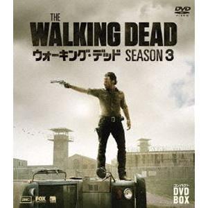 ウォーキング・デッド コンパクト DVD-BO...の関連商品2