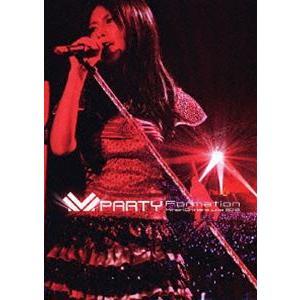 茅原実里/Minori Chihara Live 2012 PARTY-Formation Live DVD [DVD]|guruguru