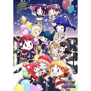 ラブライブ旧作キャンペーン 種別:DVD Saint Snow 解説:アスキー・メディアワークス、ラ...