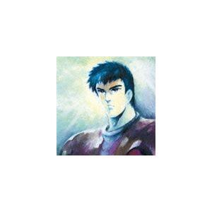 柳ジョージ / OVA 装甲騎兵ボトムズ ベールゼン・ファイルズ オープニング主題歌 鉄のララバイ [CD]|guruguru