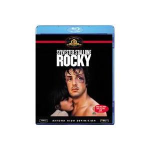 ロッキー [Blu-ray] guruguru