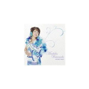 渡辺真知子 / ゴールデン☆ベスト 渡辺真知子 [CD]|guruguru