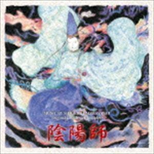 梅林茂(音楽) / オリジナル・サウンドトラック...の商品画像