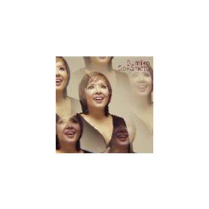 坂本スミ子 / ゴールデン☆ベスト 坂本スミ子 [CD]|guruguru