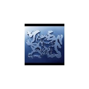 ZAZEN BOYS / ZAZEN BOYS III [CD]